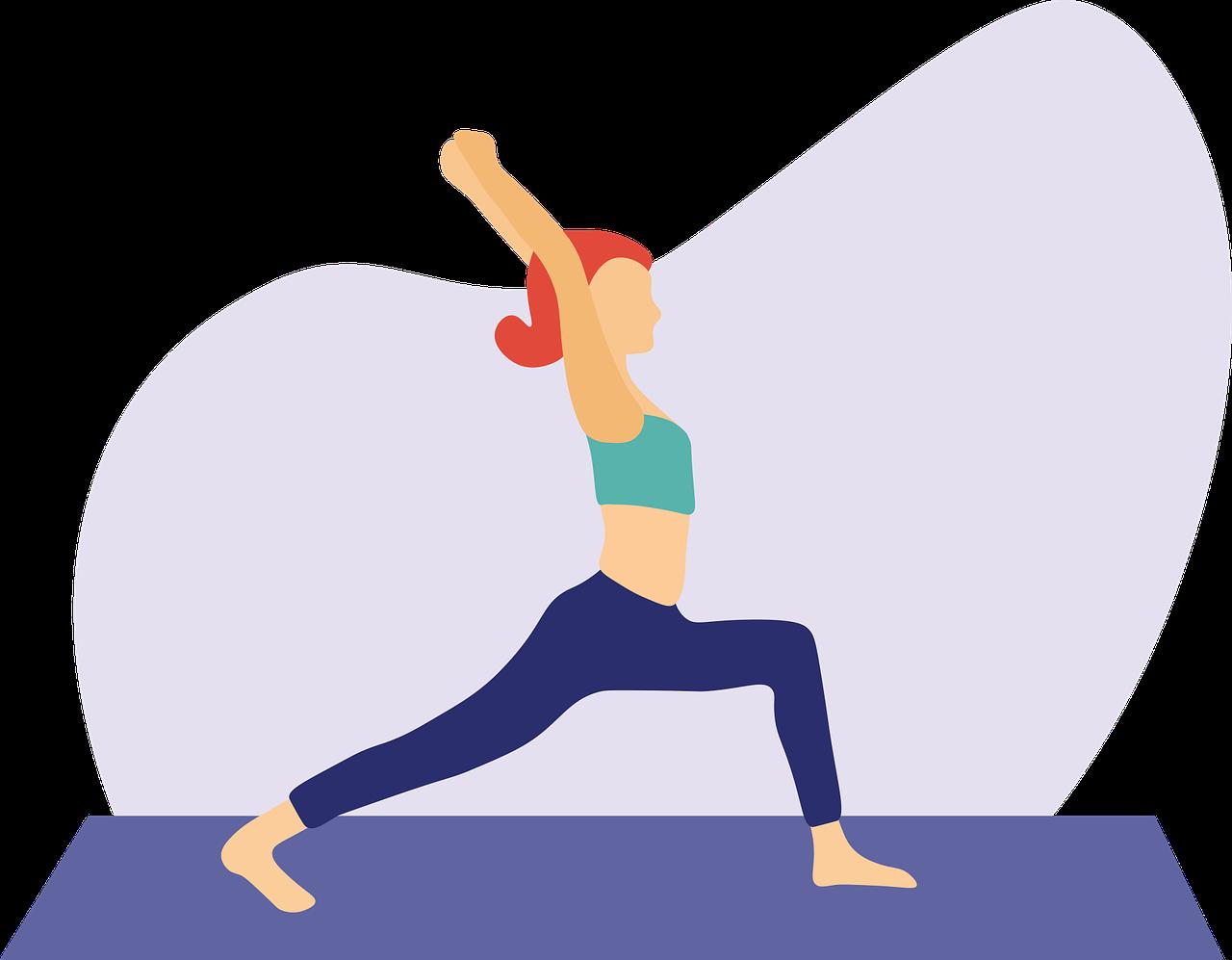La méthode Pilates : le bien-être et la remise en forme par le mouvement